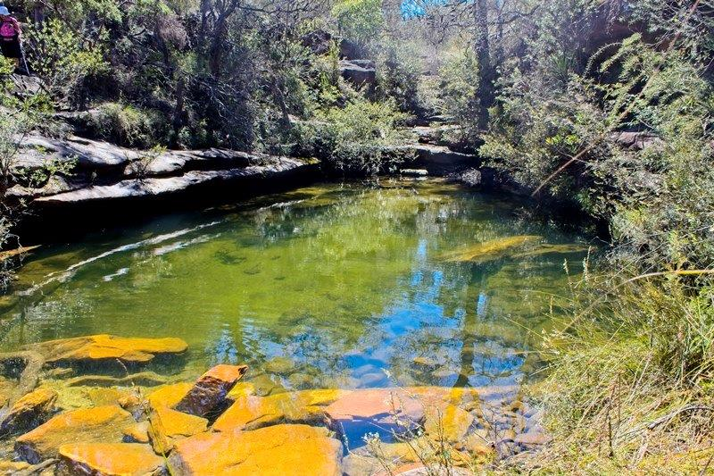 2019 10 18 NickS emerald pool IMG 5456